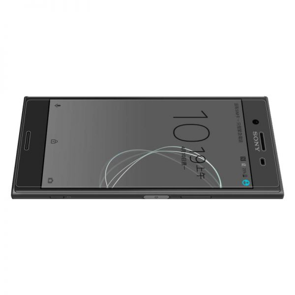 Sony Xperia XZ Premium Nillkin H+ Pro tempered glass