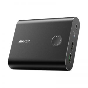 Anker A1316 PowerBank 13400mAh