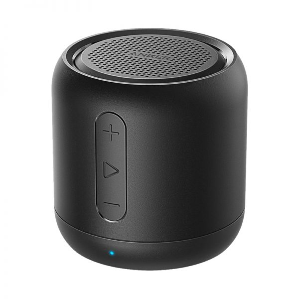 Anker SoundCore Mini Bluetooth Speaker