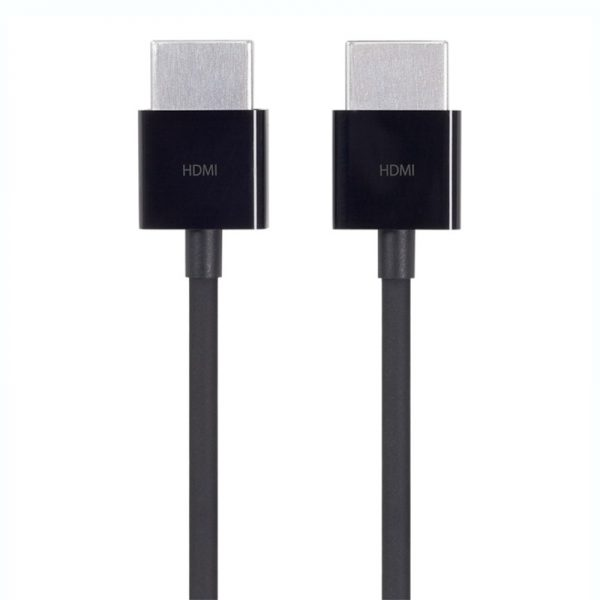Apple Original HDMI Cable