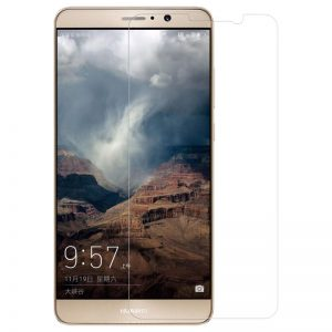 Huawei Mate 9 Nillkin H tempered glass screen protector