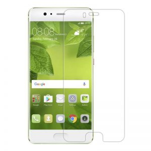 Huawei P10 Plus Nillkin H+ Pro tempered glass screen protector