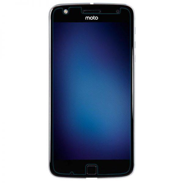 Motorola Moto Z Play Nillkin H+ Pro tempered glass