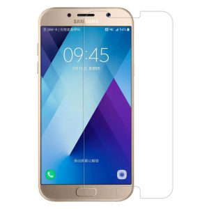 Samsung Galaxy A720 Nillkin H+ Pro tempered glass screen protector