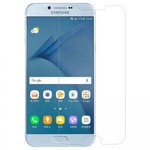 Samsung Galaxy A8 2016 Nillkin H tempered glass