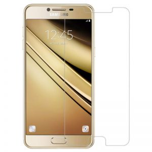 Samsung Galaxy C5 Nillkin H+ Pro tempered glass