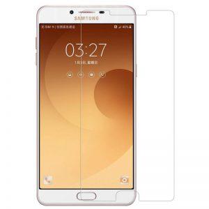 Samsung Galaxy C9 Pro Nillkin H+ Pro tempered glass