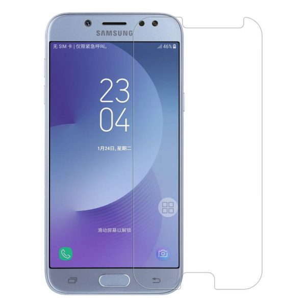 Samsung Galaxy J5 Pro Nillkin H+ Pro tempered glass screen protector