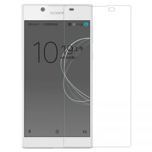 Sony Xperia L1 Nillkin H+ Pro tempered glass screen protector
