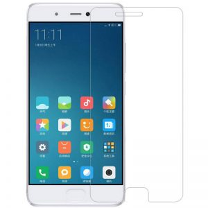 Xiaomi Mi5S Nillkin H+ Pro tempered glass screen protector