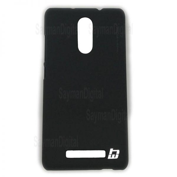 Xiaomi Redmi Note 3 Huanmin Case Cover