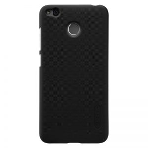 Xiaomi Redmi 4X Nillkin Super Frosted Shield Cover