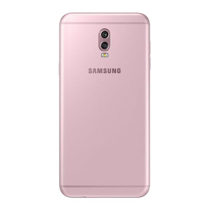 Samsung Galaxy C8 Dual SIM