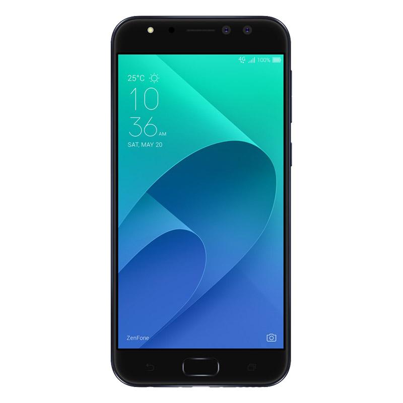 Asus Zenfone 4 Selfie Pro ZD552KL - سایمان دیجیتال
