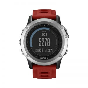 Garmin Fenix 3 HR Smartwatch