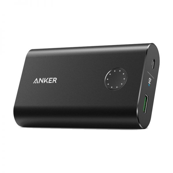 Anker A1310 PowerBank 10050mAh
