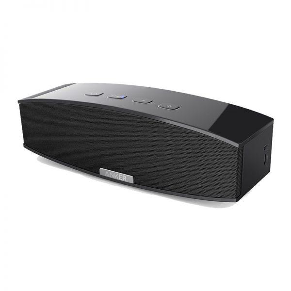 Anker Premium Stereo Bluetooth Speaker