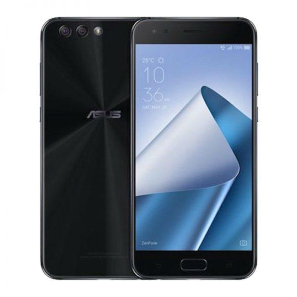 Asus Zenfone 4 Pro Dual SIM