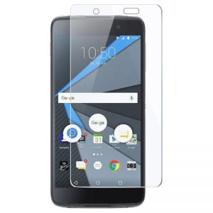BlackBerry DTEK60 tempered glass screen protector