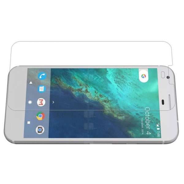 Google Pixel Nillkin H+ Pro tempered glass screen protector