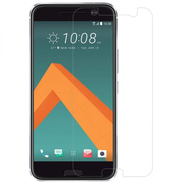 Htc 10 Nillkin H+ Pro tempered glass screen protector