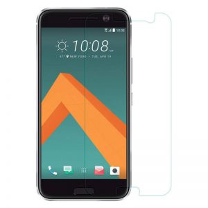 Htc 10 Nillkin H tempered glass screen protector