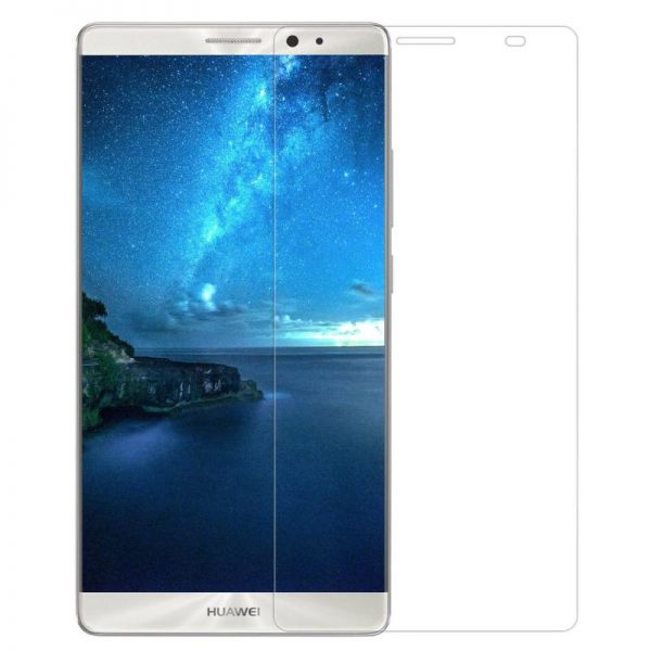 Huawei Ascend Mate 8 Nillkin H+ Pro tempered glass