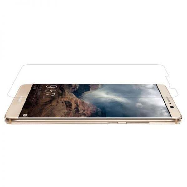 Huawei Ascend Mate 9 Nillkin H+ Pro tempered glass