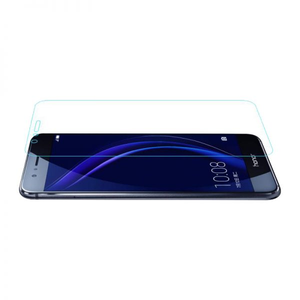 Huawei Honor 8 Nillkin H tempered glass screen protector