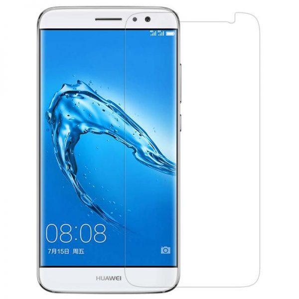 Huawei Nova Plus Nillkin H+ Pro tempered glass