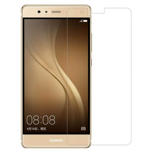 Huawei P9 Nillkin H+ Pro tempered glass screen protector