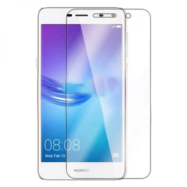 Huawei Y5 2017 tempered glass screen protector