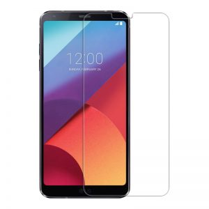 LG G6 Nillkin Super T+ Pro tempered glass screen protector