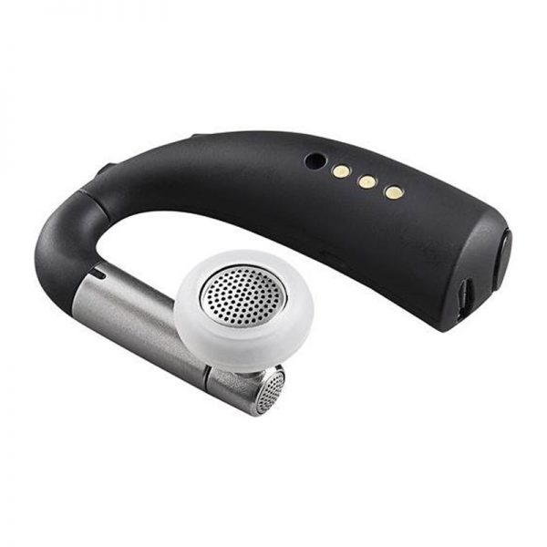 Motorola ELITE Sliver II Bluetooth Headset