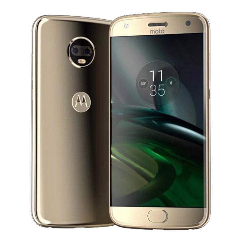 گوشی موبایل موتورولا موتوایکس 4 | گوشی موبایل موتورولا موتوایکس 4