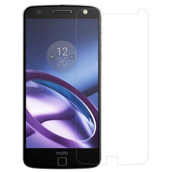 Motorola Moto Z Nillkin H+ Pro tempered glass