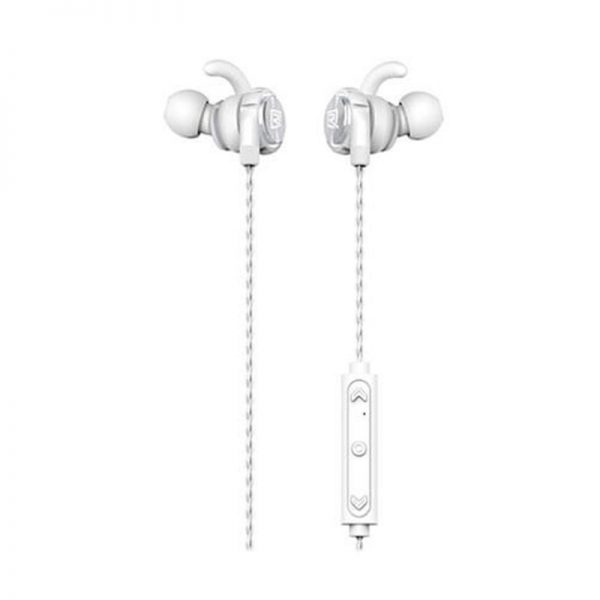 Remax RB-S10 Blutooth Headphone