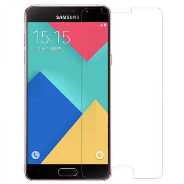 Samsung Galaxy A9 Nillkin H+ Pro tempered glass
