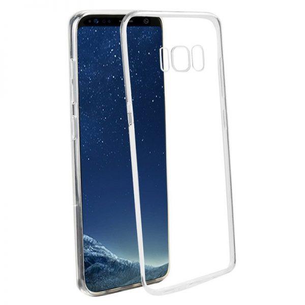 Samsung Galaxy S8 Plus Tpu Case Cover