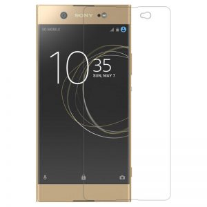 Sony Xperia XA1 Ultra Nillkin H+ Pro tempered glass