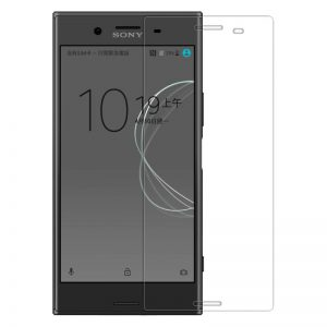 Sony Xperia XZ Premium Nillkin H+ Pro tempered glass