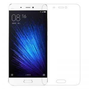 Xiaomi Mi5 Nillkin H+ Pro tempered glass screen protector