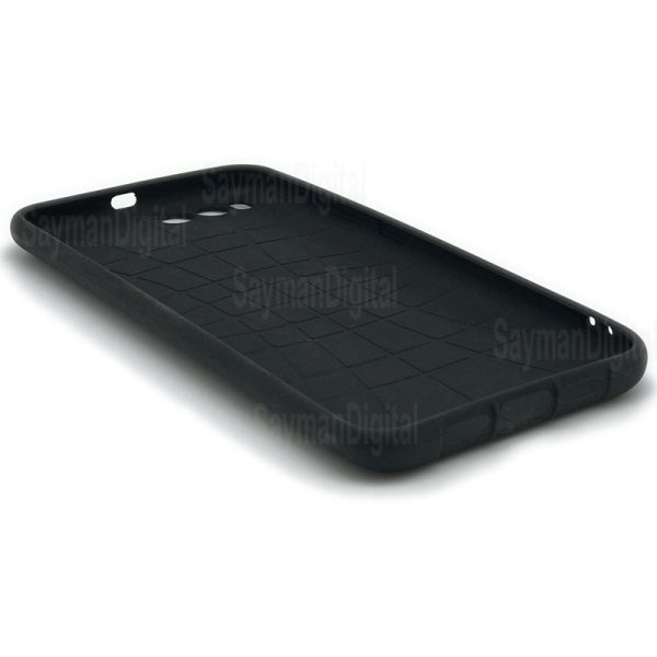 Xiaomi Mi6 Huanmin Case Cover