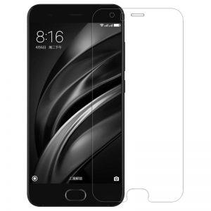 Xiaomi Mi6 Nillkin H+ Pro tempered glass screen protector