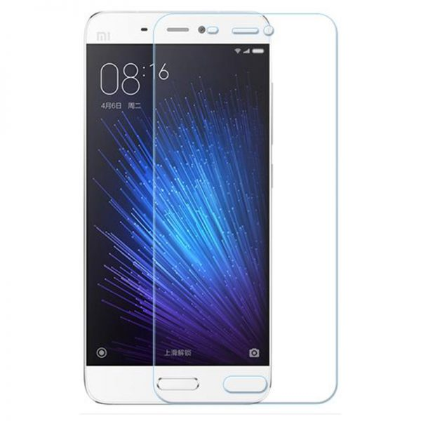 Xiaomi Mi6 tempered glass screen protector