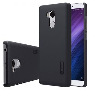 Xiaomi Redmi 4 Nillkin Super Frosted Shield Cover