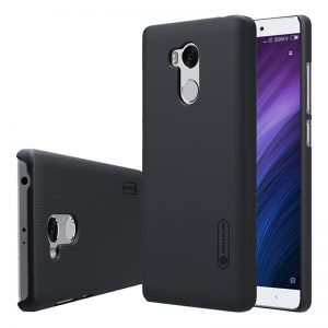 Xiaomi Redmi 4 Prime Nillkin Super Frosted Shield Cover