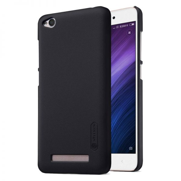 Xiaomi Redmi 4A Nillkin Super Frosted Shield Cover