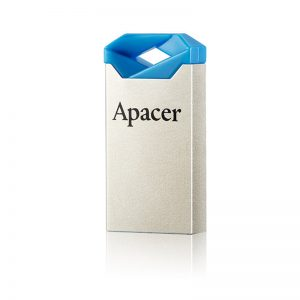 Apacer AH111 Flash Drive 16GB