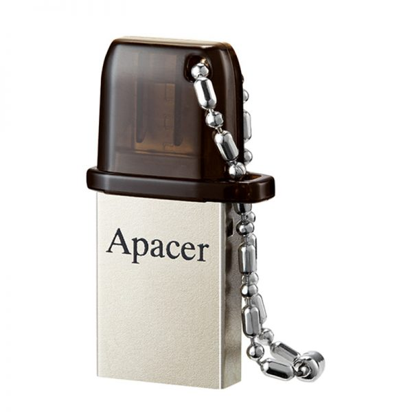 Apacer AH175 OTG Flash Drive 32GB